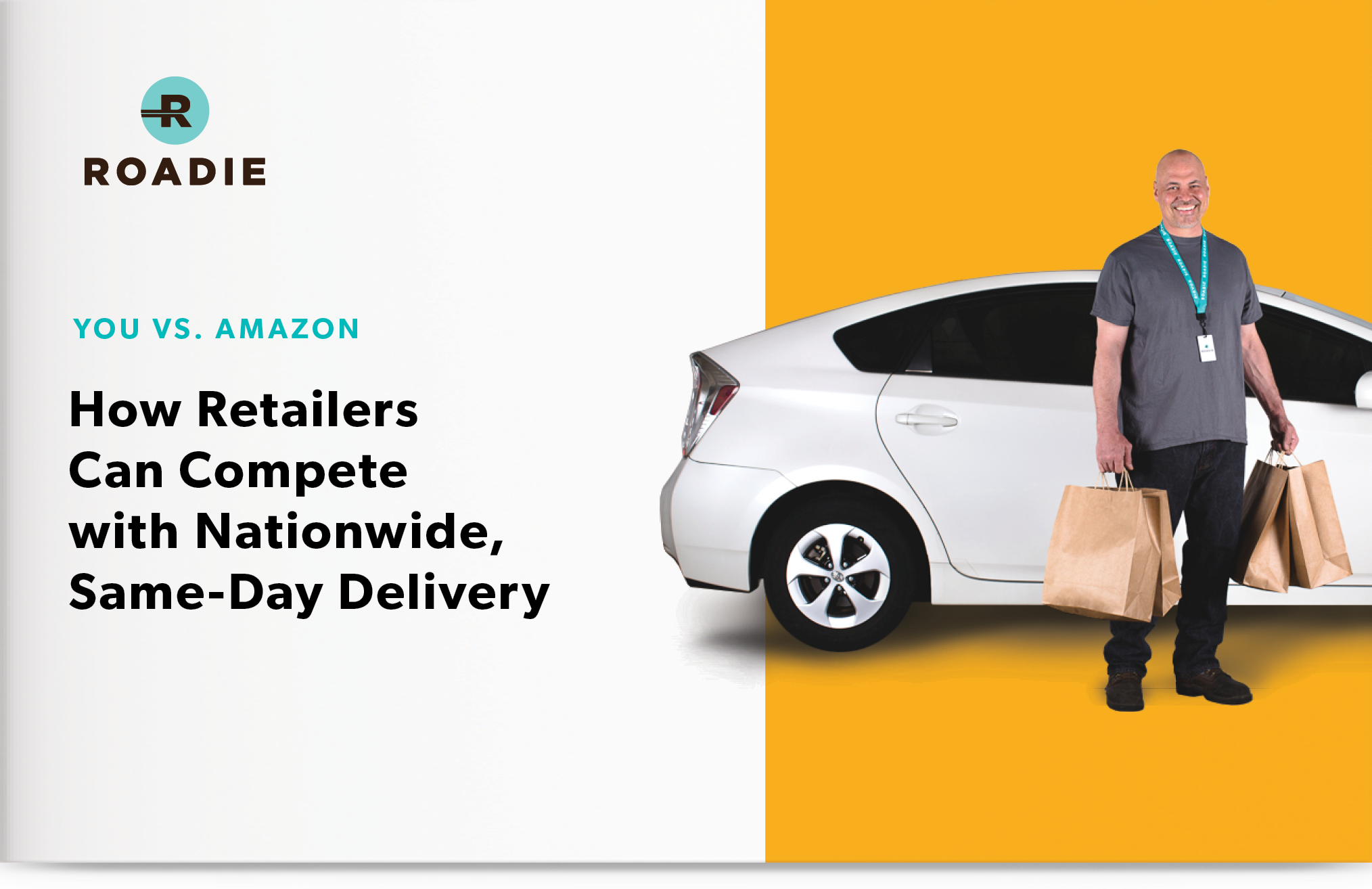 compete with amazon same-day delivery