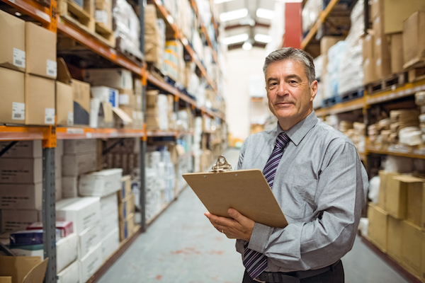 prepare your supply chain for same day delivery
