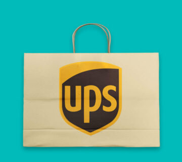 Roadie becomes wholly owned subsidiary of UPS